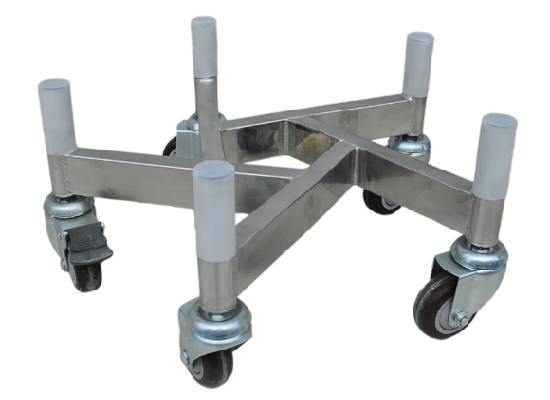 Carry Cart /Roller Base